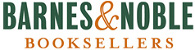 Barnes & Noble icon and link for New Trails, Book 1